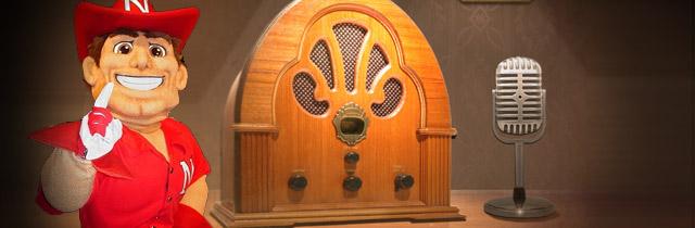 Greg Sharpe on 580 WIBW Radio