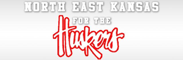 Join the Northeast Kansans for Nebraska